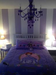 sofia the first princess bedroom love love love pinterest