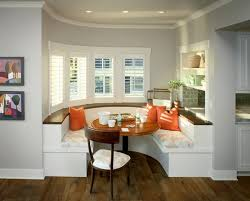 kitchen design awesome breakfast nook furniture corner dining