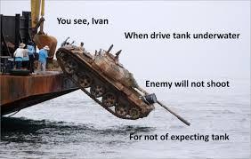 Russian Memes - reupload a batch of new russian memes album on imgur
