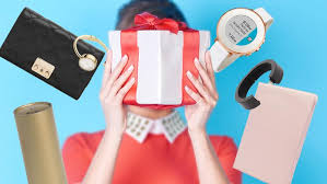 Best Gift For Women The Best Tech Gifts For Women Pcmag Com