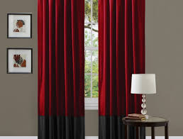 Crushed Voile Sheer Curtains by Curtains Bfy Wonderful Voile Curtains Amazon Amazon Com Best