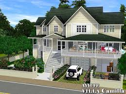 Sims 3 Mansion Floor Plans 114 Best Sims 3 Stuff Images On Pinterest The Sims Sims House