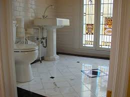 bathroom flooring options ideas bathroom flooring options ceramic tiles ideas ewdinteriors bathroom