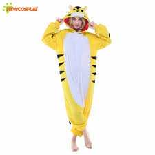 cute cheap costumes halloween online get cheap cute tiger costume aliexpress com alibaba group