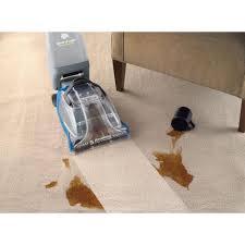 dirt devil quick and light carpet cleaner quick light carpet washer fd50005 dirt devil
