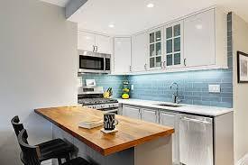 ikea kitchen cabinet colours ikea small kitchen ideas popsugar home