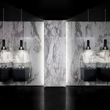 indoor tile outdoor wall porcelain stoneware xlight nvy