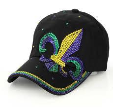 mardi gras hat apparel mardi gras designs jubilee gift shop