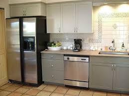 Redo Kitchen Cabinets Diy Fascinating Diy Painting Kitchen Cabinets Design U2013 Diy Painting