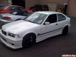 318ti bmw racing bmw 318ti built to shred and geared to the top