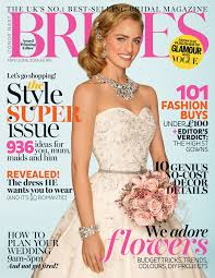 brides magazine condé nast brides magazine wedding photographer london