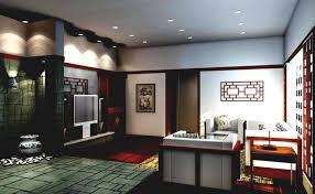 home interior consultant home interiors consultant custom decor home interiors consultant