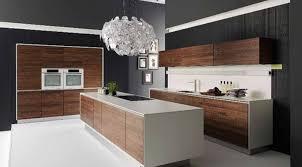 kitchen cabinet overlay cabinet cabinet door styles positivebeliefs contemporary kitchen