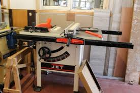 jet jts 250 table saw jorvikwoodturning