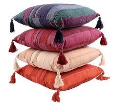 pillows dubai pillows in dubai pinterest