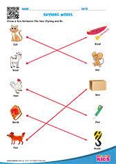english opposite words worksheets kindergarten