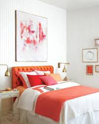 Martha Stewart Home Decorating Coral Color Room Decor Coral Colored Living Room Decor 25 Best