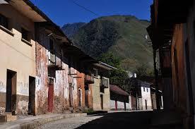 imagenes de sud yungas yanacachi en sud yungas la paz bolivia bolivia informa