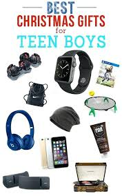 gifts for guys birthday presents for guys gifts for th birthday more birthday