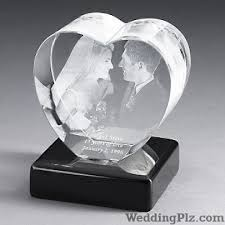 wedding gofts wedding gifts for couples in ghatkopar west ghatkopar west wedding