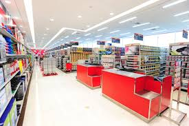 ace hardware store opens in imus cavite
