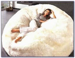 lovesac bean bag covers chair for sale huge love sac comfy sack