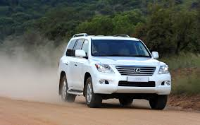 lexus lx 570 price in india 2016 lexus lx 570 price modifications pictures moibibiki
