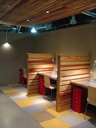 diy wooden pallet room divider unique ideas recycled pallet ideas