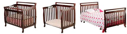 Baby Cribs That Convert To Beds Bedroom Cribs That Turn Into Beds Astonishing Baby Convert