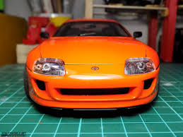 stanced supra tamiya supra scaledworld