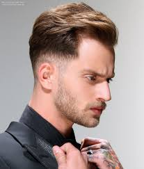 light skin hairstyles men 60 best hair color ideas for men express yourself 2017 of gold