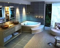 Best Bathroom Designs Best Best Bathrooms Design About Extraordi 3979