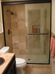 finished bathroom ideas nobby finished bathroom ideas historic shower remodel