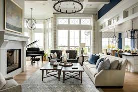 Interior Design Pictures Of Homes Custom Luxury Home Builder Colorado Springs