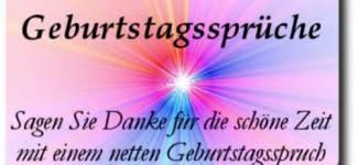whatsapp sprüche geburtstag whatsapp status sprüche page 2 of 3 whatsapp status sprueche