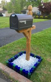mailbox spr che 17 best of images on a small beautiful
