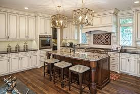 kitchen ideas houzz kitchen ideas houzz stunning kitchen design simple best simple