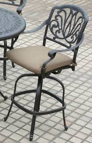 best 25 patio bar stools ideas on pinterest bar stools near me