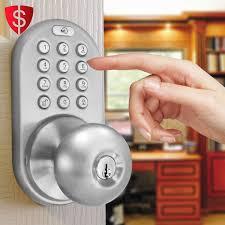 how to adjust craftsman garage door craftsman garage door opener limit adjustment bernauer info just
