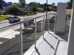 top sale iron balcony railing designs balcony railing design