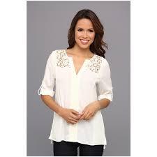 calvin klein blouses calvin klein blouse blouse styles