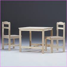 unfinished childrens table and chairs 53 cheap childs table and chair set modern bedroom sets simple and