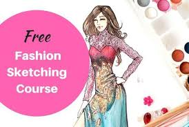 step by step fashion sketches in 5 minutes or less sketchin5
