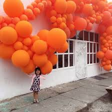 balloon arrangements los angeles 1270 best balloons images on balloon decorations