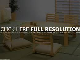 Zen Bedroom Ideas Extraordinary Zen House Design And Home Interior Modern Classic