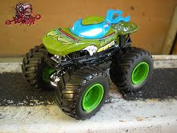 matchbox monster jam trucks wheels