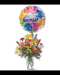 balloon delivery greensboro nc national delivery george k walker florist