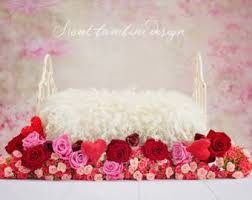 backdrop for photography valentines backdrop etsy