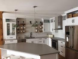 3d kitchen designs jermyn lumber ltd