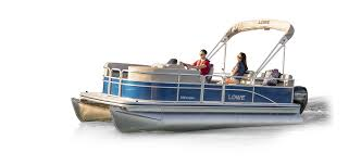 Pontoon Boat Floor Plans by Lowe Boats Aluminum Fishing Boats Bass Boats Pontoon Boats